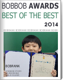 Best of the Best Awards 2014